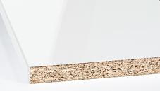 tischler express massm bel und m belteile farben. Black Bedroom Furniture Sets. Home Design Ideas