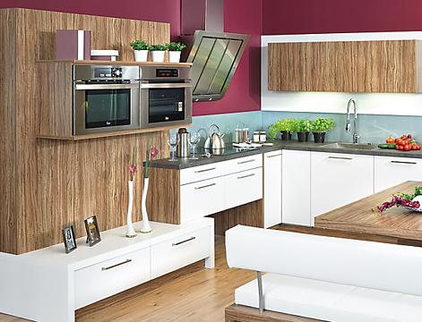 tischler express massm bel und m belteile m belteile. Black Bedroom Furniture Sets. Home Design Ideas