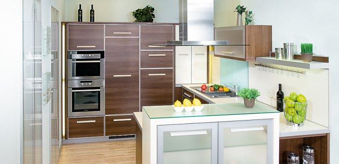 tischlerei rehder k chen ecksp len mehrwert f r die. Black Bedroom Furniture Sets. Home Design Ideas